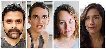 Zubair, Katy, Rachel, Laleh.jpg