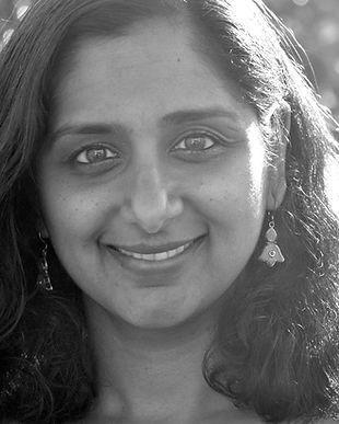 Meera Sriram.JPG