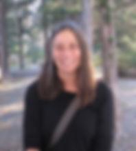 Janice Shapiro_edited.jpg