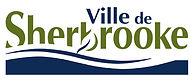 LogoVilleSherbrooke_edited.jpg