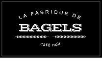 BagelCafeNoir2.jpg