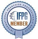 IFPG Member Seal.jpg