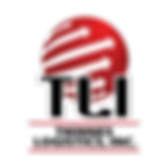 2019-09-16_Thinnes Logistics_Logo_4 Inch
