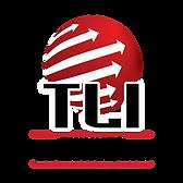 2019-09-16_Thinnes Logistics_Logo_4 Inch