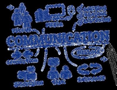 communication_edited.png