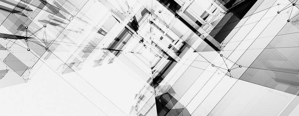2020_Tessler_Footer_Background.jpg