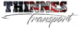 2019-09-16_Thinnes Transport and Logisti