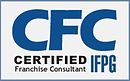 CFC Seal.png