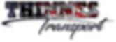 Thinnes Transport_Logo_Classic Web.png