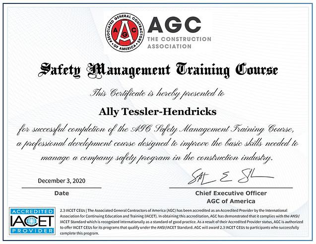 SMTC-Certification-12.4.2020.jpg