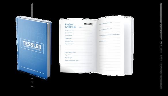 2020_Tessler_Project Checklist_Mockup.pn