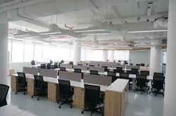 SEIKO HQ Thailand