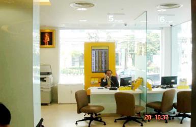 Krungsri Bank-Rama9
