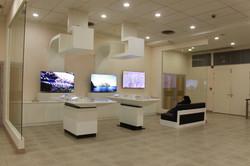 Korean Culture Center