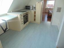 Küche_Bild_1.JPG
