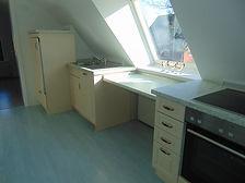 Küche_Bild_2.JPG
