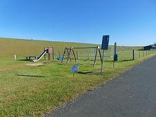 Badestrand Spielplatz.JPG