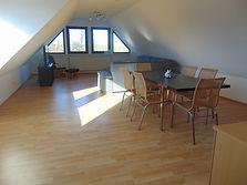 Wohnraum Bild 1.JPG