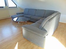 Wohnraum Bild 2.JPG
