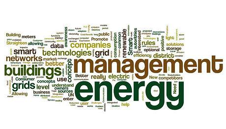 Benchmarking-Building-Energy-Management.jpg
