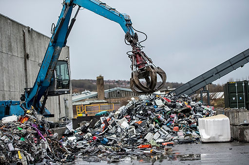 GAP+Waste+Crane+Grab+in+North+East+Plant+Newcastle+Gateshead.jpeg