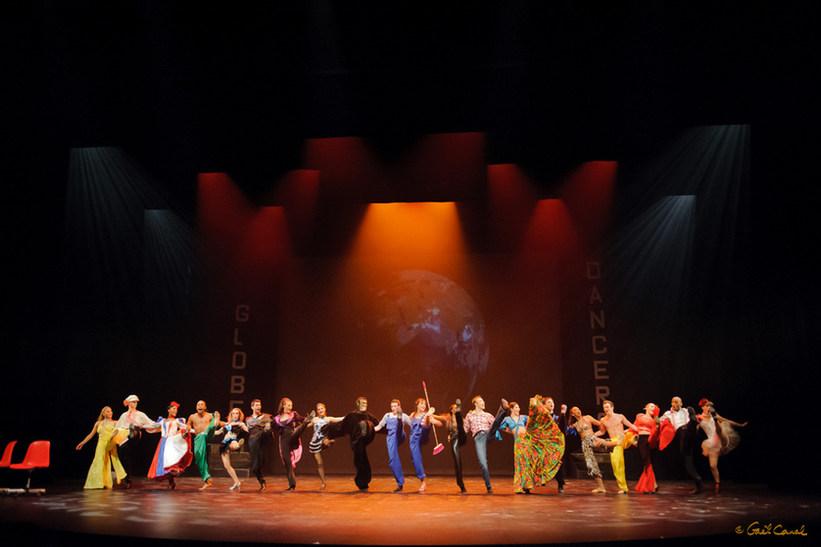 GCA_20120121_Globe_Dancers_0950.jpg