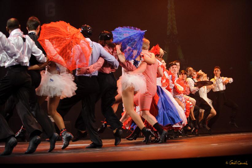 GCA_20120121_Globe_Dancers_0927.jpg