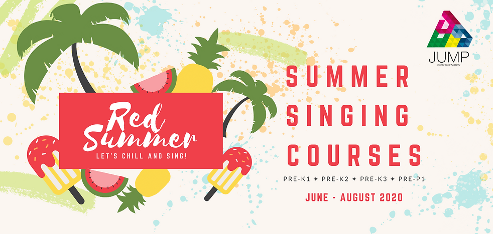 RVA Summer 2020 website image (1).png