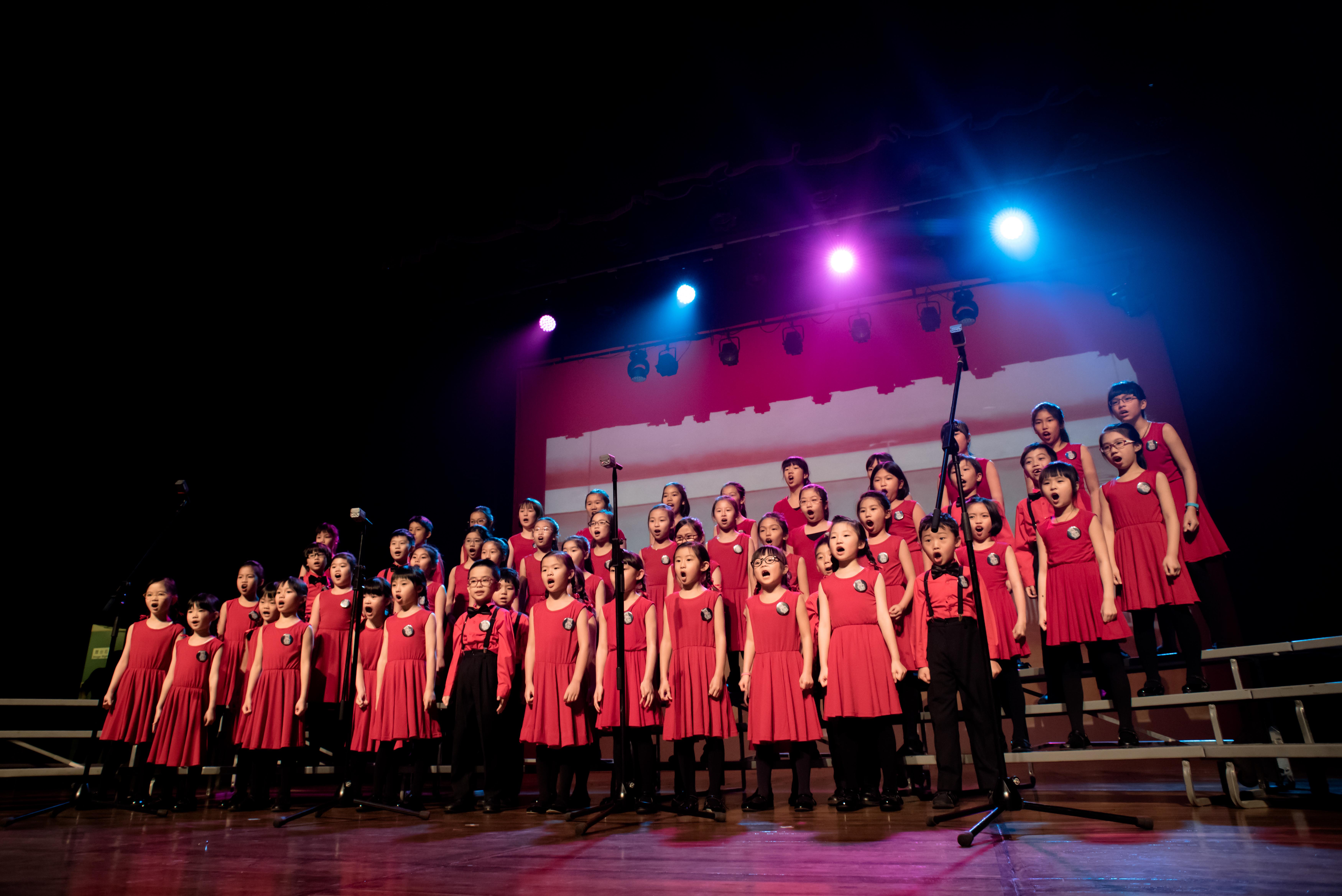 230 show choir SC junior A & B0231-RCP_3541