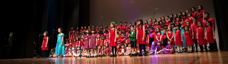 730 show choir finale0157-DSC_6620_edited