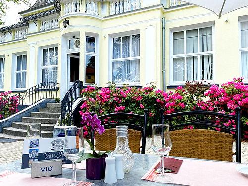 Villa Oranien3.jpg