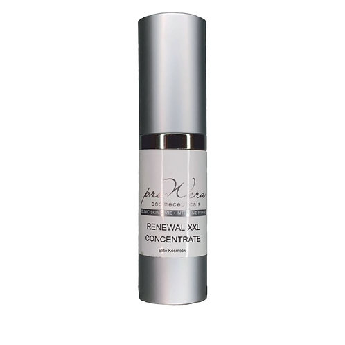 RENEWAL XXL CONCENTRATE