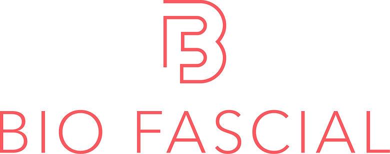 FAS_Logo_RGB.jpg