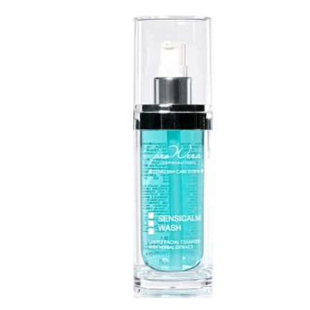 SENSICALM WASH CONCENTRATE