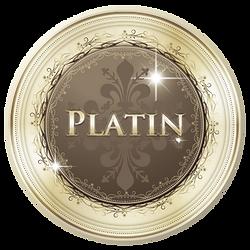 Platin.png