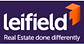 Leifield logo.png