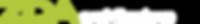 ZDA Logo-Website Logo.png