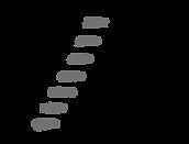 Logo-W4A.png