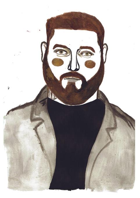 Eoin Portrait - Smaller.jpg