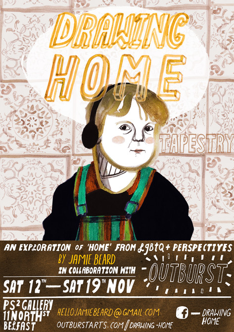 Drawing Home Poster SMALLER.jpg