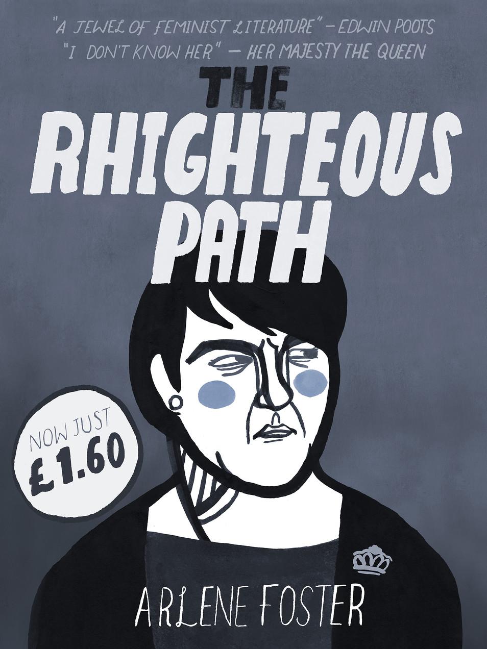 Rhighteous Path2 Smaller.jpg