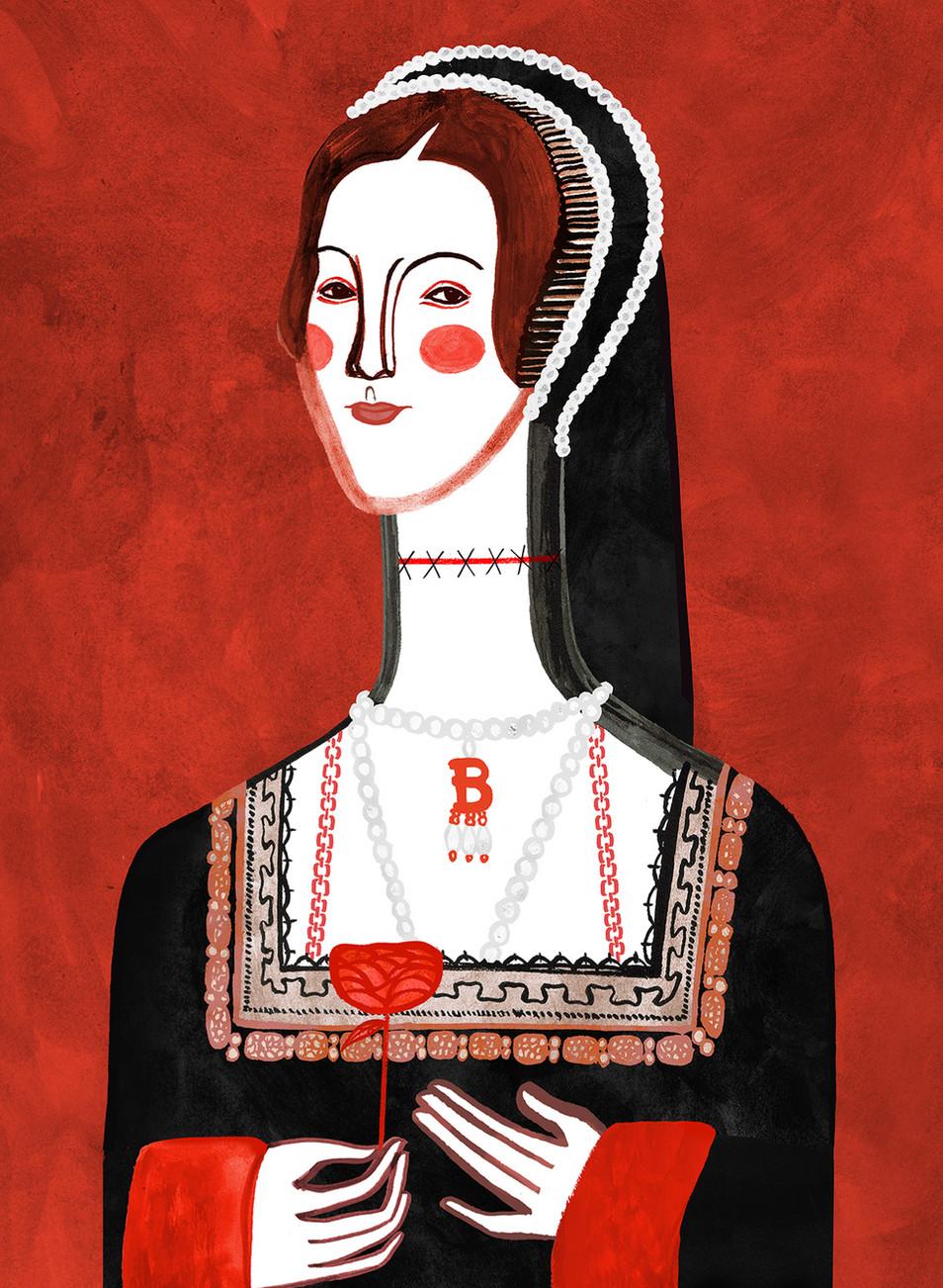 Anne Boleyn Smaller_edited.jpg
