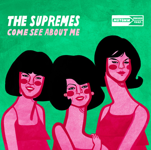 The Supremes_Edited.jpg