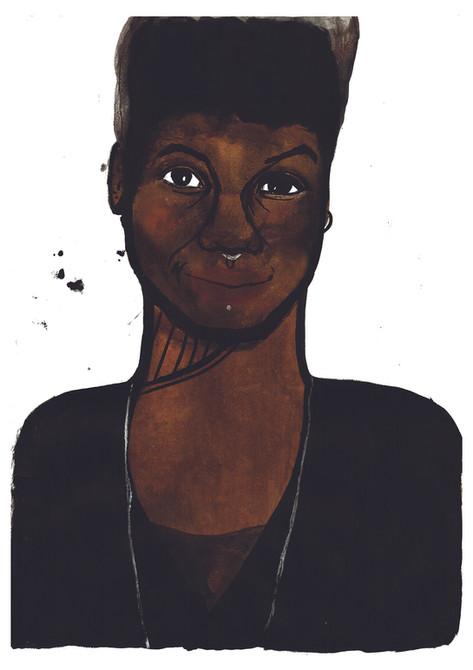 Simone Portrait - Smaller.jpg