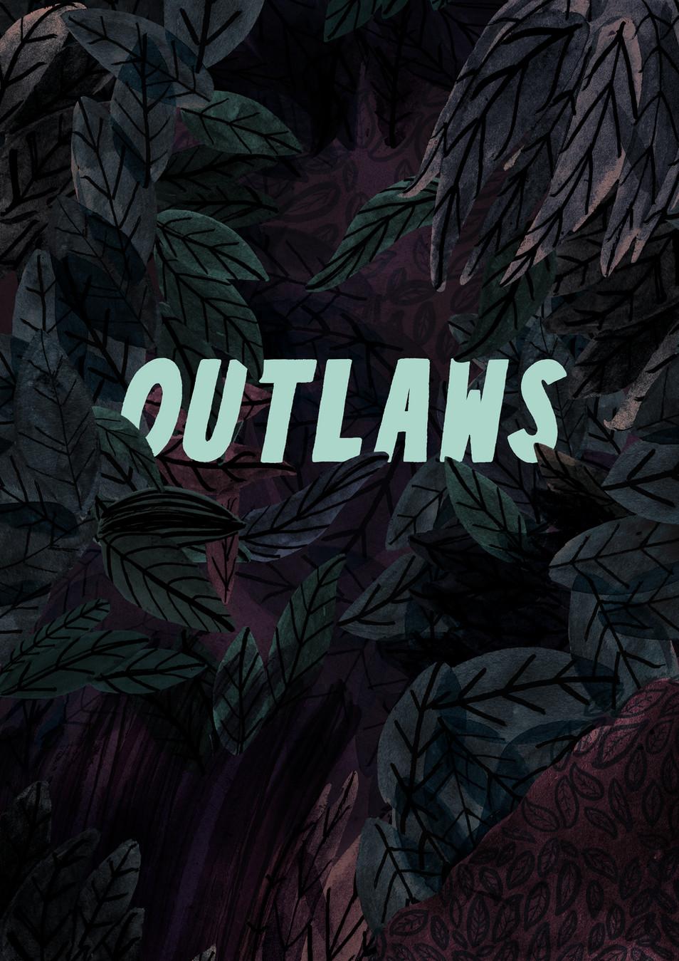OUTLAWS_Poster Artwork.jpg
