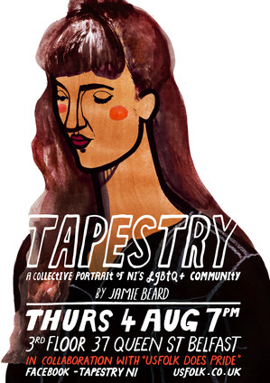 Tapestry Portrait Flyer Small Scale.jpg
