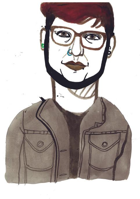 Gee Portrait - Smaller.jpg