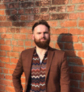 Jamie Beard - Blick01.JPG