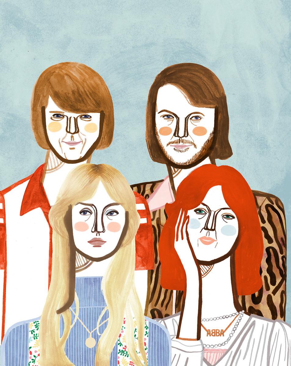 ABBA Smaller.jpg