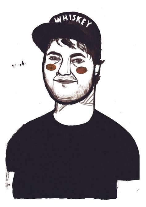 Reece Portrait - Smaller.jpg